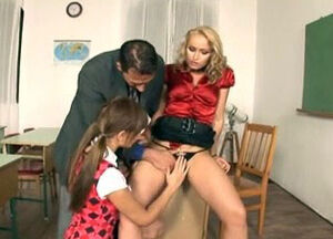Student teacher xvideo